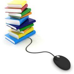 El blended learning o aprendizaje bimodal combina las ventajas del e-learning con el toque humano de la educación presencial.