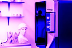 As the 3D printing industry continues to expand, 3D printing service bureaus are becoming not only more numerous but more specific, catering to certain markets