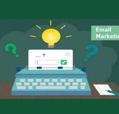Como montar seu negócio na internet
