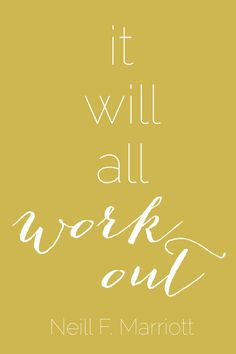 """""""It will all work out"""" #SisterMarriott #ldsconf"""