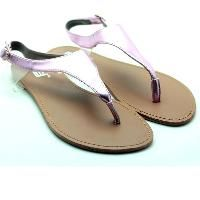 Dej Femme Sandals (lilac)