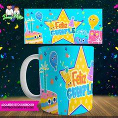 En Motta tenemos variados diseños para sublimar Tazas #sublimar #plantillas #cojines #personalizados #sublimación #diseñosparatazas #diseñosparasublimar #plantillastazas #somosmotta #mottaconsultores #diseñosparasublimar #plantillasparasublimar plantillas para estampar  Mug Template, Templates, Powerpoint Word, Social, Happy Birthday, Mugs, Color, Design, Birthday Cup