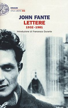 Death note another note the los angeles bb murder pdf ita book cover lettere by john fante fandeluxe Image collections