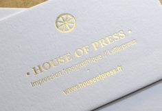 carte_visite_dorure_letterpress_01