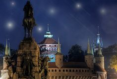 This photo from Malopolskie, East is titled 'Krakow'. Krakow Poland, July 15, Lithuania, Homeland, Nice View, Memoirs, Knights, Places Ive Been, Medieval