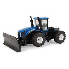 VINTAGE BRITAINS Farm Fermier Conducteur De Tracteur Rider Jouet en plastique figutine 1:32