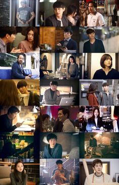 Park Shin-hye, Yoo Yeon-seok's film 'Beauty Inside' sells rights to 11 Asian countries
