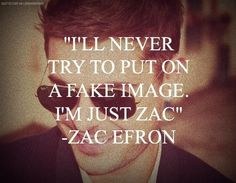 Celebrity sayings tumblr (15) - Words On Images: Largest ...