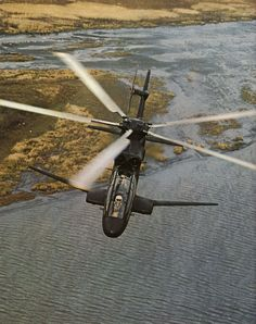army helicopters in action - Google Search