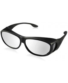 4dd7b2769b0 OveRxCast Large Polarized Fit-Overs  1398 Product Page on  www.sunglasswarehouse.com