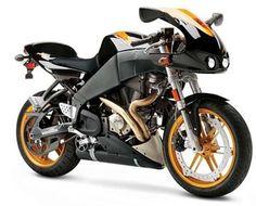 buell-xb9r-firebolt | buell motorbike | pinterest | motorbikes