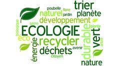 Selon un sondage TNS Sofres réalisé pour Greenflex, un Français sur quatre ne se sent pas vraiment concerné par le sujet de l'environnement et à tendance à s'en désintéresser. Il y a également moins de consommateurs responsables que l'an dernier. Les hommes se désengagent, mais heureusement, les femmes restent très motivées !
