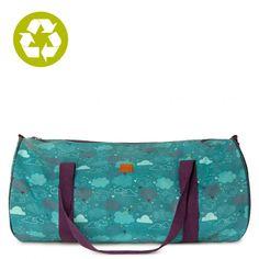 Fanny Pack, Gym Bag, Diaper Bag, Creations, Packing, Bags, Hip Bag, Bag Packaging, Handbags