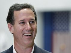 Photo #77 #prezpix #prezpixrs 3/24/2012 Rick Santorum Election Credit: Eric Gay