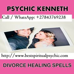 Marriage Advice For Christian Couples Funny Marriage Advice, Failing Marriage, Saving Your Marriage, Save My Marriage, Divorce, Marriage Infidelity, Ooty, Girls Who Lift, Real Psychic Readings