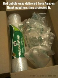 Direct Mail Postcards and Letters For Real Estate Investors and Real Estate Agents Bubble Wrap, Make You Smile, I Laughed, Laughter, Haha, Funny Pictures, Funny Pics, Bubbles, Hilarious