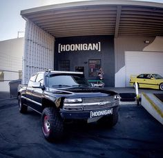 163 best hoonigan images motor car drifting cars mustang rh pinterest com