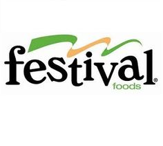 FESTIVAL FOODS AD MATCH-UP'S