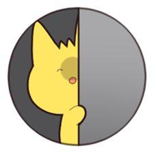 Namahamu Friends – LINE stickers Maker Game, Rpg Maker, Mad Father, Rpg Horror Games, Grey Gardens, Line Sticker, Stickers, Deep Sea, Superhero Logos