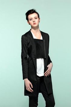 Canadian Clothes Designers | 60 Best Canadian Fashion Designers Images In 2019 Stylists