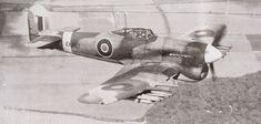 Joey, War Thunder, Tanks and Planes Air Force Aircraft, Ww2 Aircraft, Military Aircraft, Hawker Tempest, Hawker Typhoon, Hawker Hurricane, Ww2 Pictures, Airplane Design, Military Photos