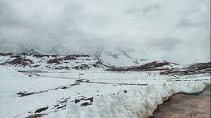 Spiti Valley, Leh Ladakh, Himalayan, Wizards, Winter White, Tours, Adventure, Mountains, Big