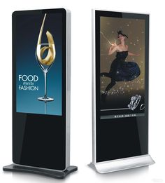 SHENZHEN REAL TECHNOLOGY CO.,LTD|LCD VIDEO WALL|LCD advertising player|IR Touch frame|CCTV LCD MONITOR