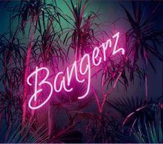Bangerz - Miley Cyrus' New Album