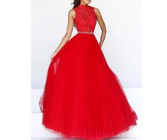 Sweetheart Tulle Red Wedding Dresses,2015 New Arrival Red Prom Dresses,Bow Butterfly Long Wedding Dress,Bridal Gowns