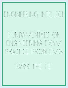 Help on sample term paper topics on civil engineering that can be applicable to students..?