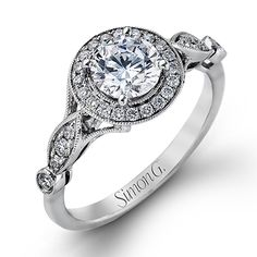 Jensen Jewelers - Grand Rapids/Northern MI