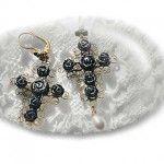 Dolce & Gabbana Jewelry Winter 2014