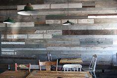 Méchant Studio Blog: Ariele Alasko, woodworker