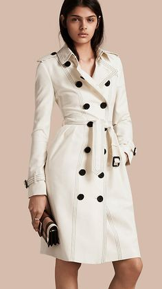 10+ Best BURBERRY TRENCH COATS ideas   burberry trench coat, burberry trench,  trench coat