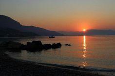 Ipsos - Corfu