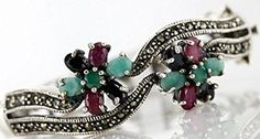 #Jewelry #Bracelet Jade Gemstone : An Exquisite Symbol Of Prosperity.