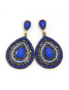 Afbeelding van http://kenzaa.nl/media/catalog/product/cache/1/image/9df78eab33525d08d6e5fb8d27136e95/k/o/kobalt_blauwe_oorbellen_blue_earrings_steentjes_stenen_diamantjes_strass_denim_kenzaa.jpg.