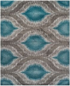 Verve Rug Midnight 5 X8 At West Elm Rugs Home Decor