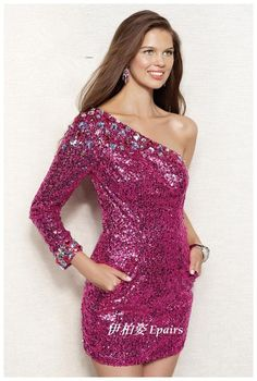 $84.34 well cutting party dress