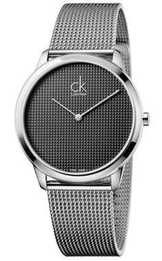 89eb819526a9 Las 43 mejores imágenes de Relojes Calvin Klein mujer