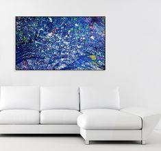Napa Valley acrylic on canvas, x x cm) Napa Valley, Canvas, Night, Artwork, Tela, Work Of Art, Canvases, Burlap
