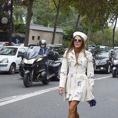 @anna_dello_russo ____________________________________________ P•F•W 📸 @leeam1989 ©. Leeam.co.uk ———————————————————- • • • #fashion #fashionstyle #fashionphotography #photography #fashioninspo #instafashion #fashionweek #lfw #streetstyle #style #searchstyle #vogue #leeam1989 #fashionpost #portrait #fashionblogger #love #instagood #photooftheday #streetstyle @whowhatwear #hypebeast #pfw #parisfashionweek #paris #annadellorusso