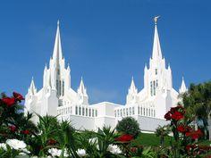 mexican L.D.S. temples | san_diego_lds_mormon_temple1.jpg