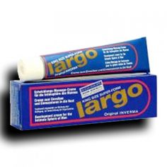 LARGO ENLARGEMENT CREAM - LARGO CREAM - PENIS ENLARGEMENT CREAM FREE HOME DELIVERY ANY WHERE IN PAKISTAN CALL/WHATSAPP : 03353147334 DELIVERY TIME 01 TO 02 DAYS FOR BOOKING NOW VISIT : www.herbalmedicos.com