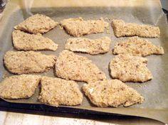 Best breaded frozen fish fillets recipe on pinterest for Best frozen fish fillets