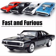 Shop now for Xmas. 1:32 Scale Fast and Furious Model Car Alloy Charger Pull Back Toy Cars Diecast Kids Toys Collection -- Details on this piece can be viewed on  AliExpress.com. Just click the image. #xmas