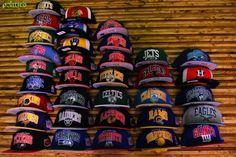 SnapBacks Thats Life Snap Backs, Personal Stylist, Snapback Hats, Playsuit, Pretty People, Boy Or Girl, Baseball Hats, Swag, Stylists