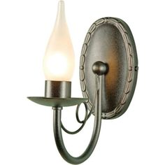 A traditional Gothic style black bathroom wall light. It can be difficult to find bathroom lighting for traditional and period bathrooms, but the Minster wall lights have been modified to enable them to be used in bathrooms, providing the ideal solution to add that finishing touch to a period bathroom.