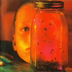 "Top 10 Alice in Chains Songs: ""Nutshell"""
