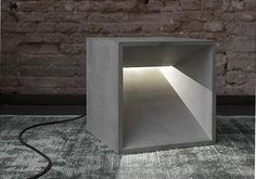 make-self.net masterskaya podelki item svetilnik-is-betona.html